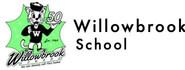 Willowbrook Elementary.jpg