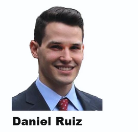 Daniel 1.PNG