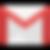 GO_Gmail