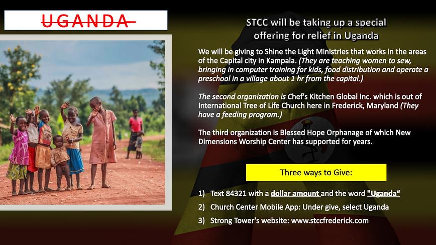 Website_Uganda.001.png
