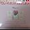 Thumbnail: Set parfum cadou Bluemarin Anna parfum(30ml) lotiune de corp (2x30ml)