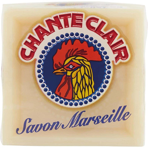 Sapun de rufe Chanteclair cu parfum de lamaie spalare la mana