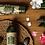 Thumbnail: Tesori d'Oriente Parfum Aromat Thai Spa 100 ml