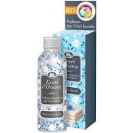 Parfum Rufe Peonia & Narciso Tesori d'Oriente 100 ml