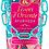 Thumbnail: Tesori d'Oriente Ayurveda cremă pentru duș pentru femei