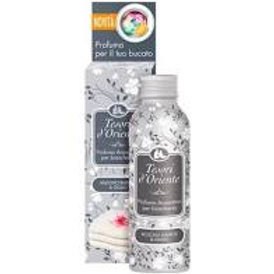 Parfum Rufe Muschio & Giglio Tesori d'Oriente 100 ml
