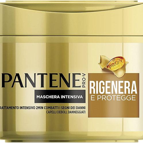 PANTENE MASCA INTENSIVA,REGENERANTA PENTRU PAR 300ML