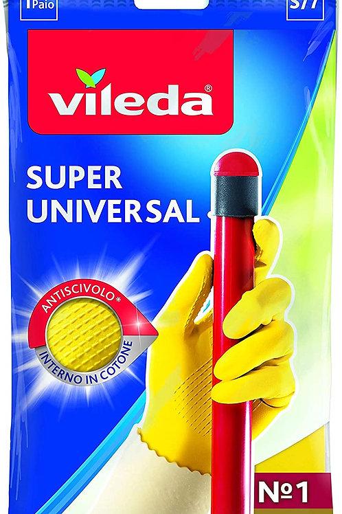 Manusi Villeda Super Universal Marimi:L9/L8
