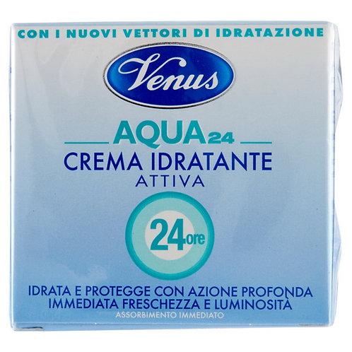 VENUS CREMA DE FATA-hidratanta,50ml