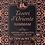 Thumbnail: Săpun solid Tesori d'Oriente Hammam cu Ulei de Argan și Flori de Portocal 150 g