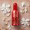 Thumbnail: Tesori d' Oriente Parfum Fiore del Dragone Dama 100 ml
