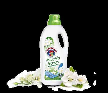 Balsam De Haine Chanteclair Muschio Bianco - 26 Utilizari