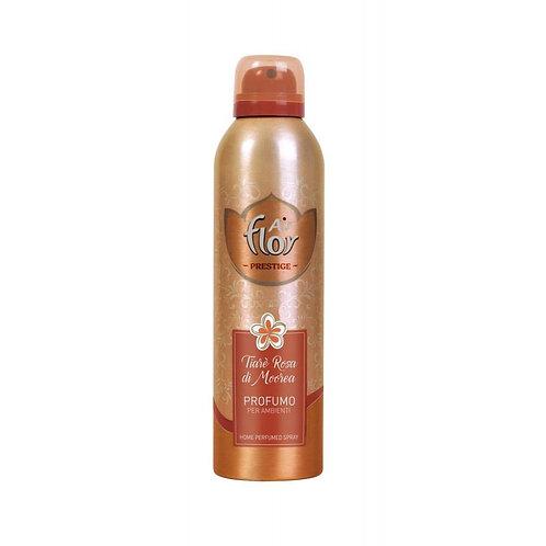 Air flor prestige,spray deodorant casa 250ml