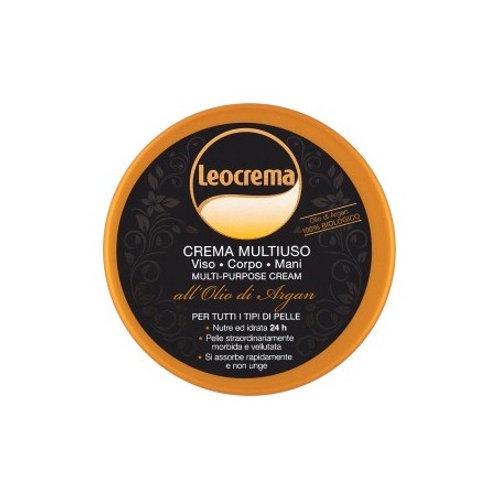 Leocrema Cremă multifuncțională 150ml