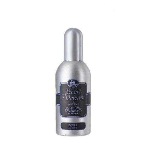 Parfum Tesori D'Oriente Mirra, Myrrh, Unisex, 100ml