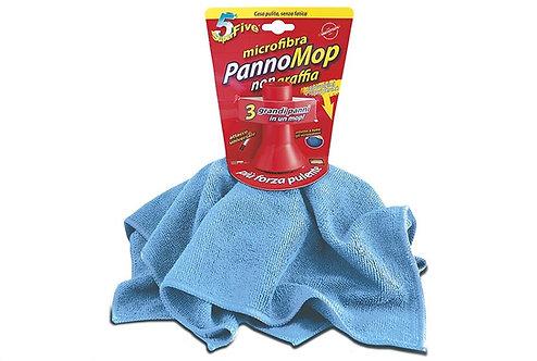 Panza mop,Superfive