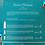 Thumbnail: Set cadou Tesori D'Oriente Ayurveda(crema de baie,parfum si crema de maini)675ml
