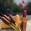 Thumbnail: TESORI D'Oriente Parfum Jasmin di Giava 100 ml