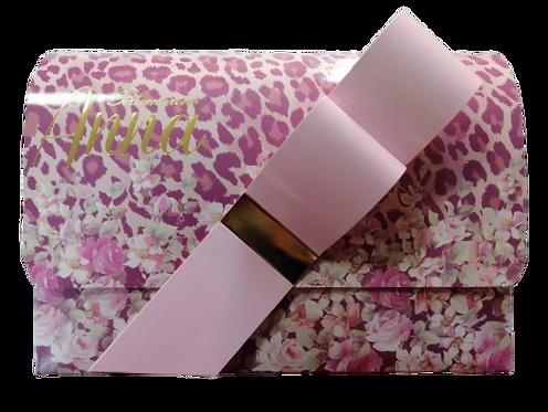 Set parfum cadou Bluemarin Anna parfum(30ml) lotiune de corp (2x30ml)