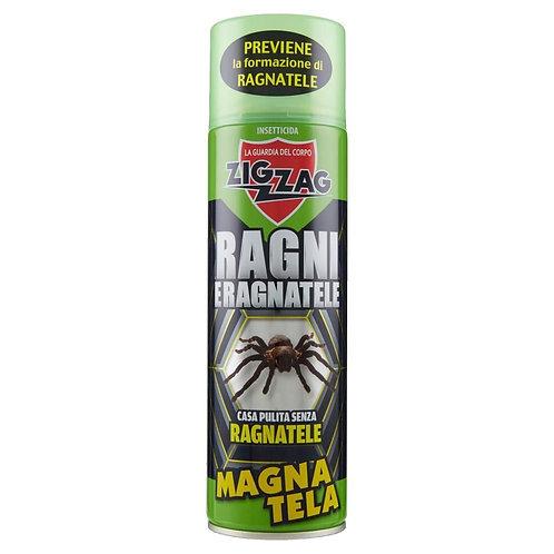 Spray anti paianjeni si panze de paianjen ZigZag 500ml