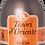 Thumbnail: Parfum Tesori D'Oriente cu floare de lotus 100 ml