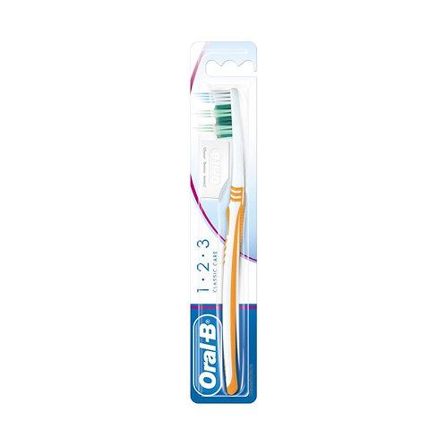 Periuta de dinti,Oral-B,mediu