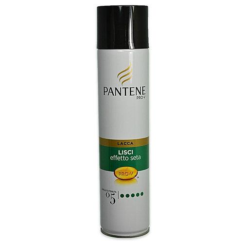 PANTENE PRO-V FIXATIV PAR DREPT EFECT MATASE 250ML