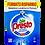 Thumbnail: Detergent praf,Bio presto,50 Spalari,2750g