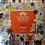 Thumbnail: Set cadou parfum si crema de corp Giardino dei Sensi Exotic 100+250ml