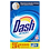Thumbnail: Dash Detergent Rufe Praf 52 Spalari