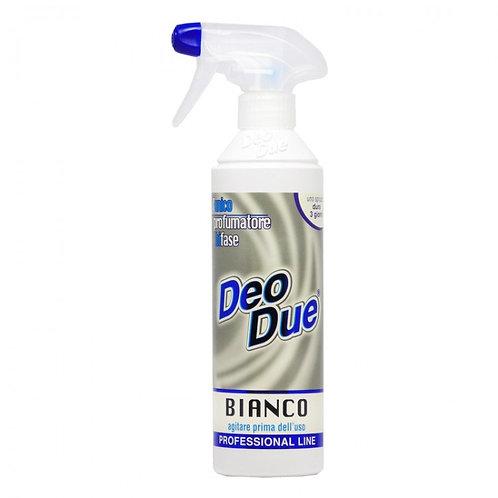 Deodorant profesional,Deo Due,Bianco,500ml