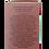 Thumbnail: Set cadou Cabotine de Gres apa de toaleta(30ml) si lotiune de corp(50ml)