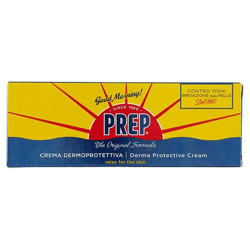 Crema dermoprotectoare impotriva iratiilor pielii Prepp 75ml