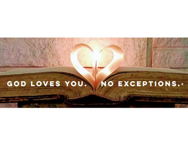 God Loves You header 3.png