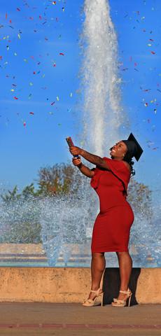 Tiffany's Grad SZN