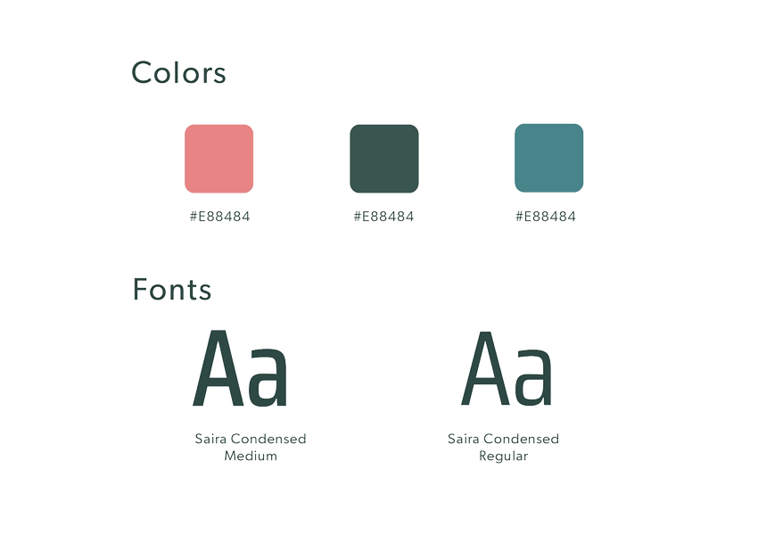 colors%20and%20fonts_edited.png