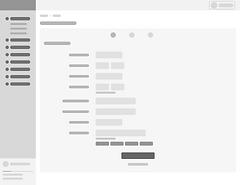 LFP_add_client_1.png