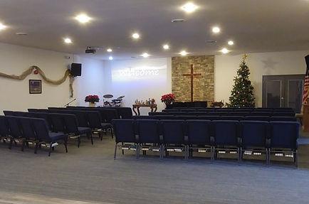 ChurchAlter.jpg