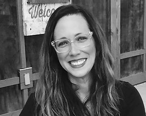 Jessica Oldham, PMHNP-BC, RX
