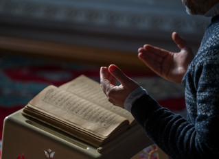 An Open Letter to those pastors in the United States who plan to burn the Koran