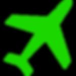 001-aircraft.png