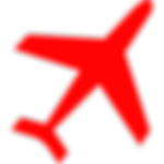 003-icon-1574568637775.png