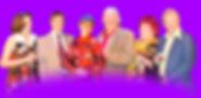 MAS cast.jpg