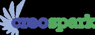 Creospark Logo FINAL (1).png