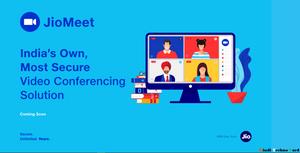 Jio Meet क्या है और यह कैसे Zoom को टक्कर देगा ? और Jio meet को कैसे इस्तमाल करे ?