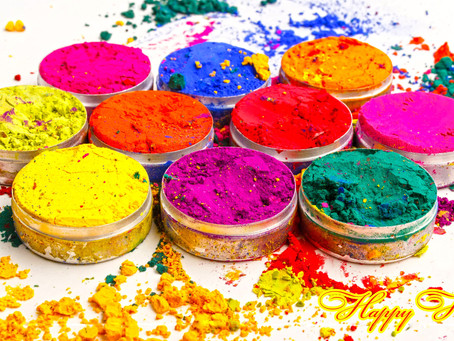 Happy Holi HD Images png with quotes, Shayari, wishes 2021in Hindi