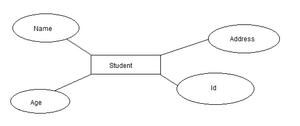 entity_relationship_model
