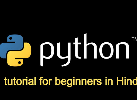 Python tutorial for beginners in Hindi-Chapter 14(Copy module)