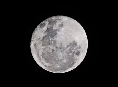 पहली बार Nokia को NASA द्वारा चंद्रमा पर  हमेशा के लिए सेल नेटवर्क बनाने के लिए चुना गया