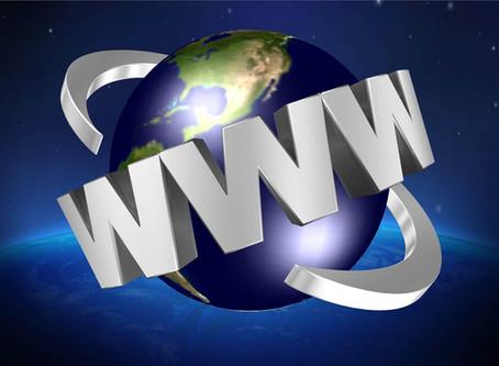 World Wide Web क्या है in Hindi